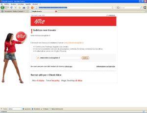 http://auto.ricerca.alice.it/fghdfhfghddf.com