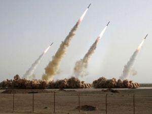 Nuovo lancio di millisi Shahab